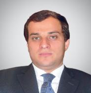 Marcelo Ludolf