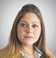 Márcia Michele Garcia Duarte