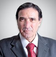 Paulo Dias de Moura