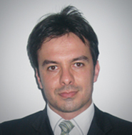 Antonio-tovo