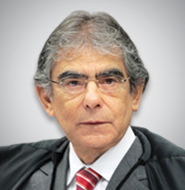 Carlos-Ayres-Britto