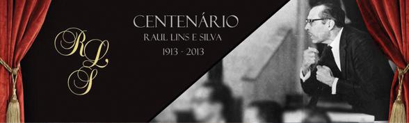 Centenario-Raul