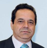 Jose-Marcos
