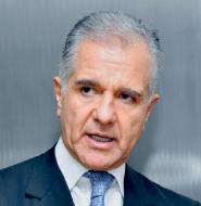 Julio-Lopes