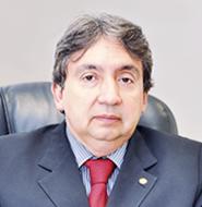 Marcio-Vidal