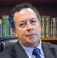 Luis-Paulo-Cotrim