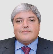 Sergio-Pimentel