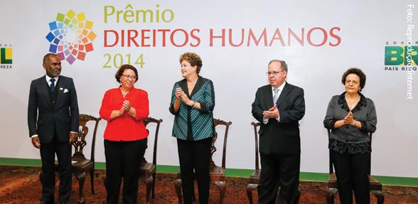 Direitos-humanos