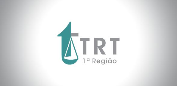 TRT-1-Posse