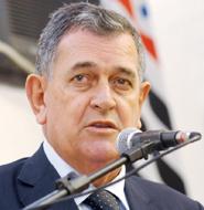 Arnaldo-Faria
