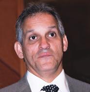 Jose-Carlos-Prado