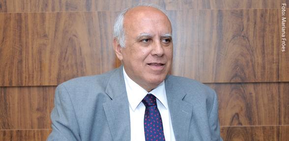 Luiz-Fernando-de-carvalho