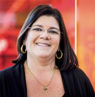 Andrea Pacha