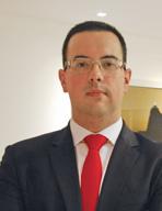 Bruno Barata