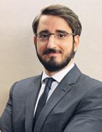 Fernando Villela de Andrade Vianna