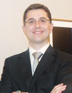 Renato Otto Kloss